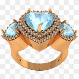 3design Cad 7 Jewelry Design Software Free Download Tiara Clipart 5414910 Pikpng