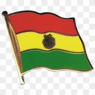 Free Bolivia Flag Png Png Transparent Images Pikpng