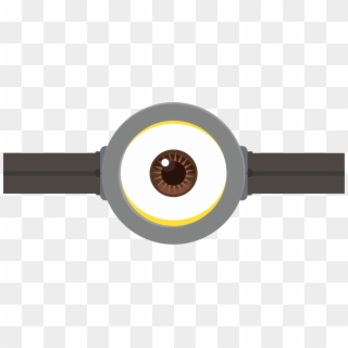 Free Minions Png Transparent Images Pikpng