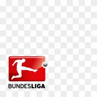 bundesliga logo black and white logo bundesliga 2017 2018 clipart 5510079 pikpng logo bundesliga 2017 2018 clipart