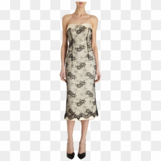 lilly pulitzer sheath dress top quality 17dbf 1a931