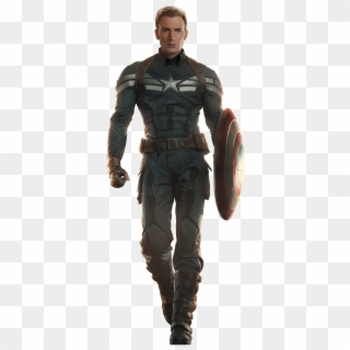 free captain america png png transparent images pikpng captain america png png transparent