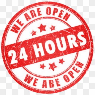 free open 24 hours png png transparent images pikpng free open 24 hours png png transparent