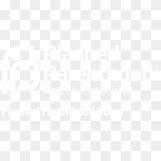 File Leaseplan Logo Svg Lease Plan Logo Png Clipart 1478138 Pikpng