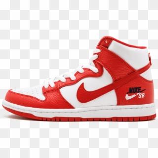 Better Nike Sb Dunk Low - Nike Dunks