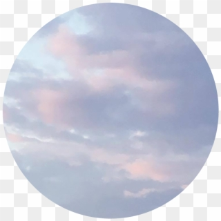 Night Clouds Png Aesthetic Png Clouds Clipart 1038910 Pikpng