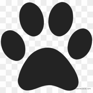 Free Paw Print White Png Transparent Images Pikpng Its resolution is 1200x1095 and the resolution can. free paw print white png transparent