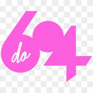 Free Pink Instagram Logo Png Png Transparent Images Pikpng