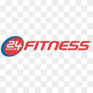 free 24 hour fitness logo png png transparent images pikpng free 24 hour fitness logo png png