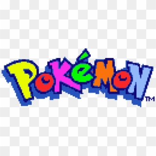 Pokemon y rom free download