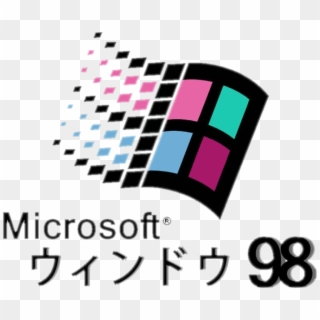 Free Vaporwave Transparent Png Png Transparent Images Pikpng Sony playstation logo, vaporwave aesthetics graphy, vaporwave, purple, text, rectangle png. free vaporwave transparent png png