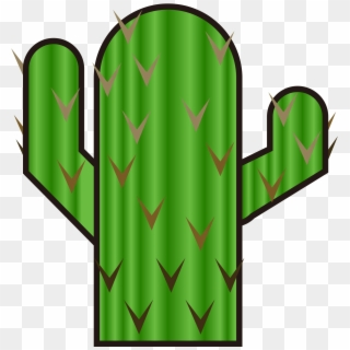 The cactus mean what does emoji What is