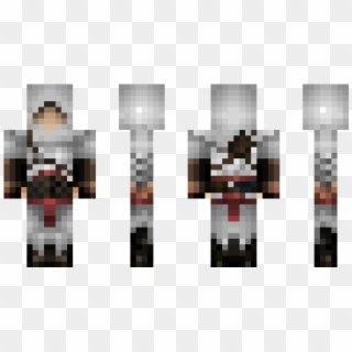 Free Minecraft Skins Png Png Transparent Images Page 4 Pikpng