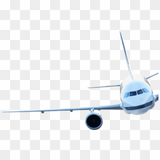 Free Plane Cartoon Png Transparent Images Pikpng