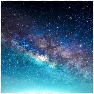 595 5950347 galaxy tumblr lights star universe blue milky way