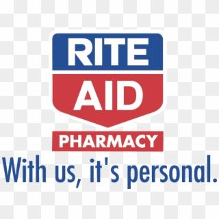 Walgreens Pharm Walgreens Pharmacy Logo Png Rite Aid Clipart