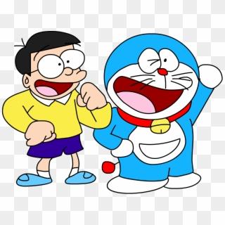 Free Doraemon Png Image Png Transparent Images Pikpng