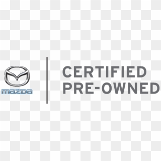 Mazda Certified Pre Owned >> Certified Pre Owned Logo Hd Png Download 109114 Pikpng