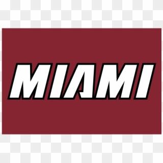 Free Miami Heat Logo Png Png Transparent Images Pikpng