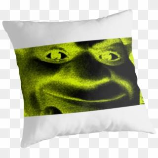 Shrek Dank Memes Ogre Clipart 673230 Pikpng