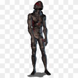 Zombie Dumb Hana Zombie Dumb Cartoon Character Clipart 1513104