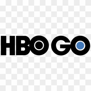 Free Hbo Logo Png Transparent Images Pikpng
