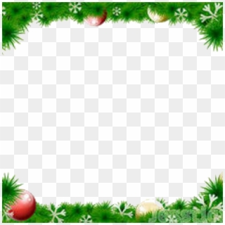 Free Christmas Wreath Vector Png Png Transparent Images Pikpng