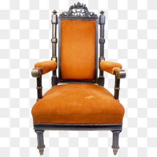 Free Sofa Chair Png Transparent Images Pikpng