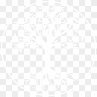 Free Tree Of Life Png Png Transparent Images Pikpng Detailed sephirot tree of life, kabbalah scheme isolated on white. free tree of life png png transparent