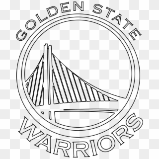 Free Golden State Warriors Png Png Transparent Images Pikpng