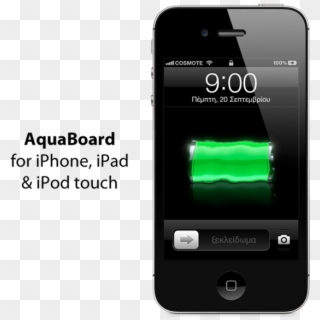 Download Iphone Png Green Screen Clipart 610243 Pikpng