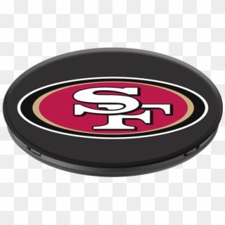 Free San Francisco 49ers Logo Png Png Transparent Images Pikpng