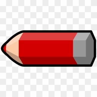 Pencils clipart glitter, Pencils glitter Transparent FREE for download on  WebStockReview 2020
