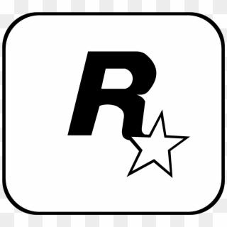 Free Gaming Logos Png Transparent Images Pikpng