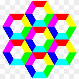 Hexagon clipart hexagon frame, Picture #1331837 hexagon clipart hexagon  frame