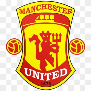 free manchester united logo png png transparent images pikpng free manchester united logo png png
