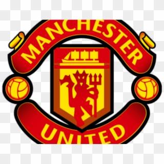 Free Manchester United Logo Png Png Transparent Images Pikpng