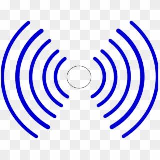 Rainbow color,Audio,sound,Sound waves,curve,PNG picture,Vector material,Sound  wave curve,rainbow vector,sound vecto… | Publicidade criativa,  Criatividade, Rosa cruz