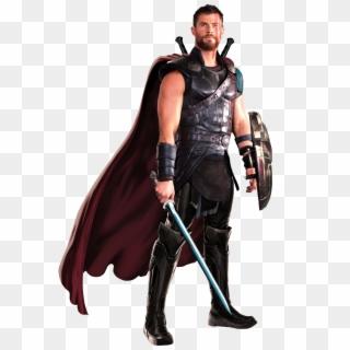 Thor Ragnarok Logo Png Call Me Kevin Bore Ragnarok
