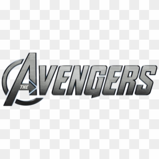 free avengers png transparent images pikpng free avengers png transparent images